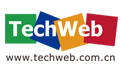 TechWeblogo